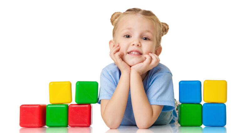 Этикет на детской площадке: можно ли делать замечания чужим детям?