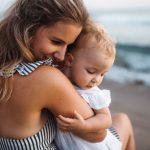 Жаркое лето: как спасти кожу малыша от опрелостей
