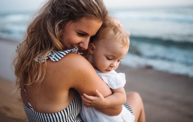 Прививка от пневмококка для детей