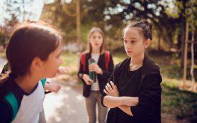 Как понять, что у подростка депрессия