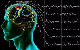 Что делают наркотики с мозгом подростка