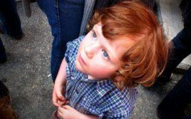 Что делать, если ребенок ест одни макароны