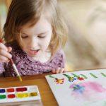 Как понять, что ребенка травят, и как с этим справиться