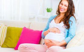 COVID-19: инструкция для беременных