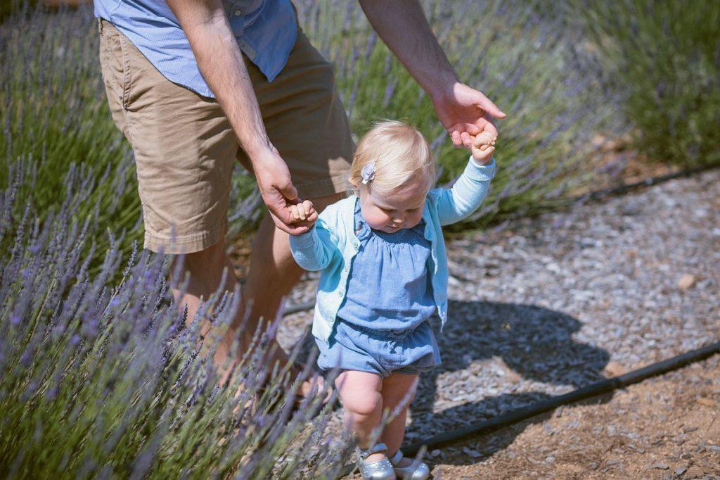 Детский сад и частые болезни ребенка