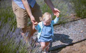 Как воспитать ребенка, чтобы он стал успешным человеком?