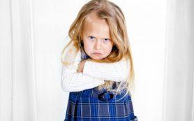 8 правил приличия, которым вы забываете научить ребенка