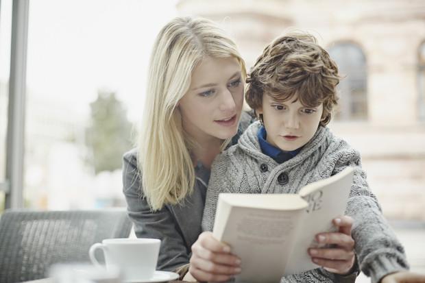 Как развить внимательность у ребенка?