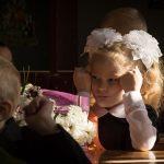 Как «безболезненно» настроить ребенка на учебу после каникул?