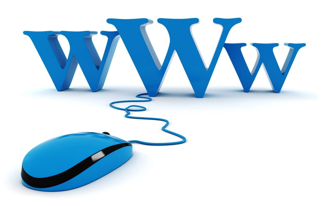Как создать удобный и качественный веб-сайт