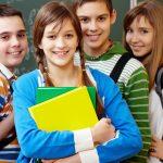 Фразы, которые стоит сказать ребенку перед школой