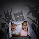 Когнитивно-поведенческая психотерапия как способ предупредить проблемы с психикой у ребенка