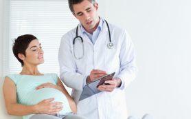 Варикоз во время беременности: профилактика прежде всего!