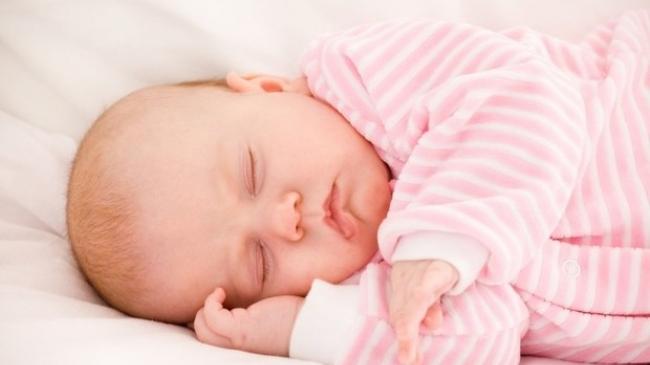 Нежный возраст: уход за кожей грудного ребенка в первый год жизни