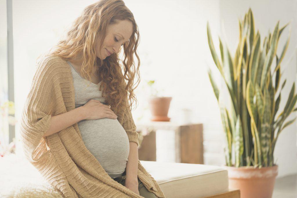 УЗИ при беременности сколько раз можно делать?