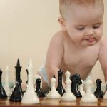 Когда развивать врожденные способности детей?