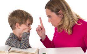 Какой должна быть родительская любовь?
