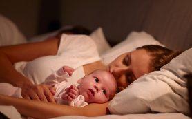 Советы для мам с новорожденными детьми