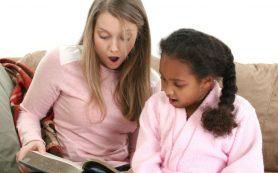Почему лучшие советы подросткам не работают