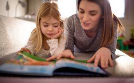 Как быстро и понятно научить ребенка читать