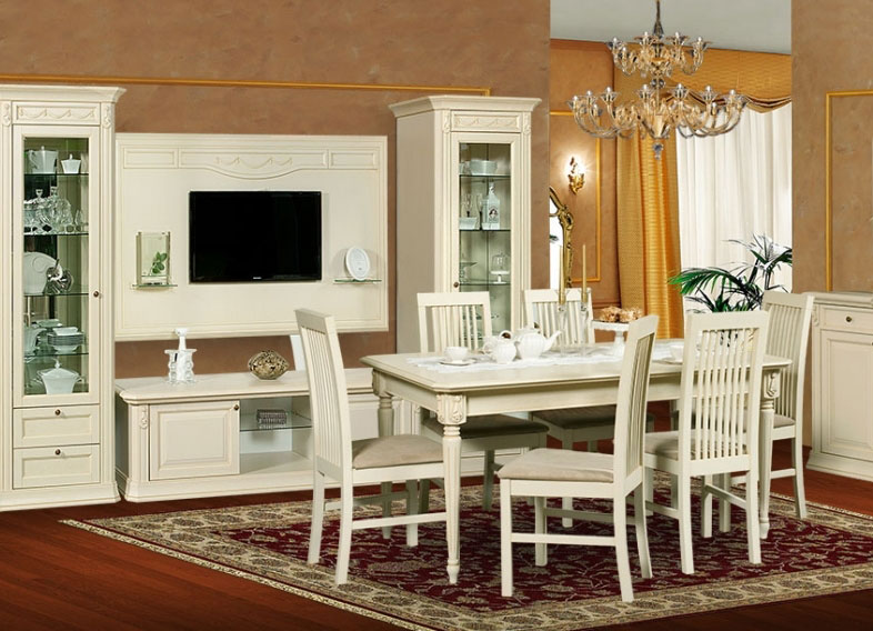 Качественная мебель от компании «Портомебель»