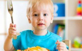 Основные симптомы дефицита магния у детей