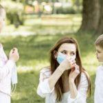 Как адаптироваться к карантину: советы для детей и родителей