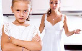 Как научить ребенка умению быть довольным